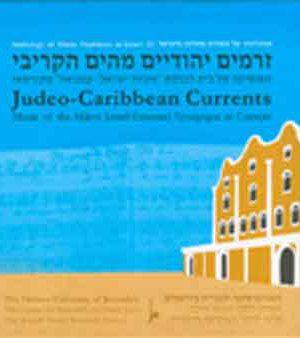 Judeo-Caribbean Currents
