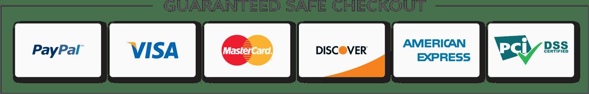 Secured-Icons-for-website-Black